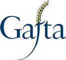 GAFTA акредитованная лаборатория
