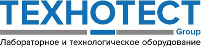 Группа компаний, украинский производитель, поставщик лабораторного оборудования для контрол качества зерна ч